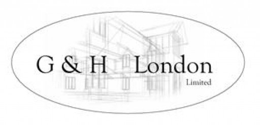 G & H London Limited