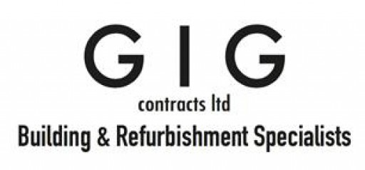 G I G Contracts Ltd