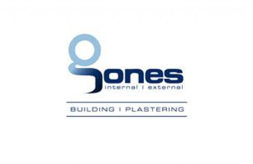 G Jones Plastering Limited