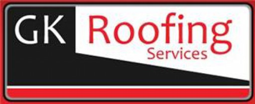 G K Roofing Services Ltd