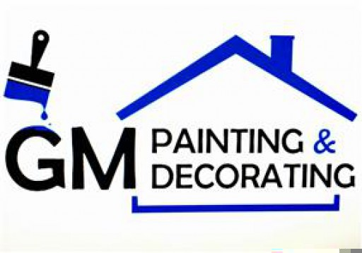 G M Painting And Decorating