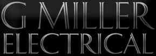G Miller Electrical