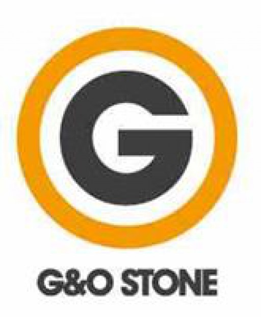 G&O Stone Building Contractors Ltd