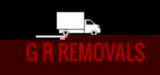 G R Removals