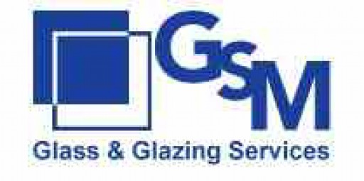 G S M Glass & Glazing Services