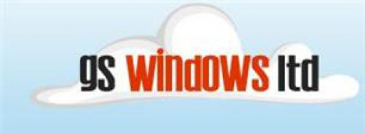 G S Windows Ltd