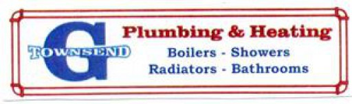 G Townsend Plumbing and Heating