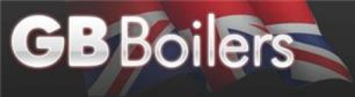 GB Boilers Limited