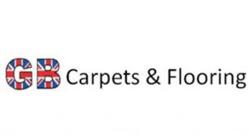 GB Carpets & Flooring