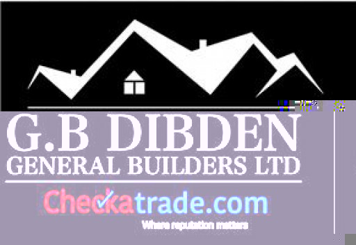 GB Dibden General Builders Limited