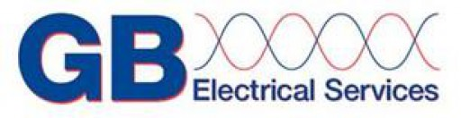GB Electrical Services