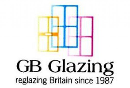 GB Glazing