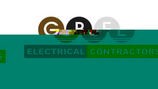 GBE Electrical Contractors Ltd
