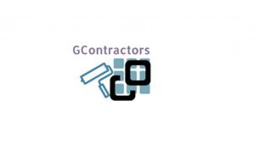 GContractors Limited