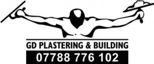 GD Plastering & Building