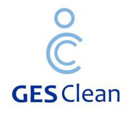 GES Clean Limited