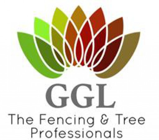 GGL Fencing And Tree Professionals