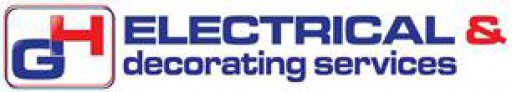 GH Electrical And Decorating Services