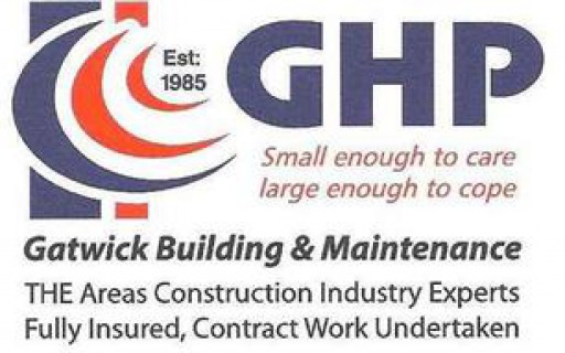 GHP Construction Ltd