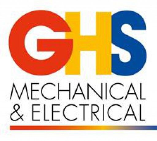 GHS Mechanical & Electrical Ltd