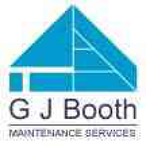 GJ Booth Maintenance Services Ltd