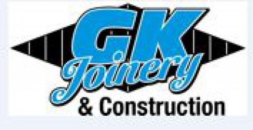 GK Joinery & Construction