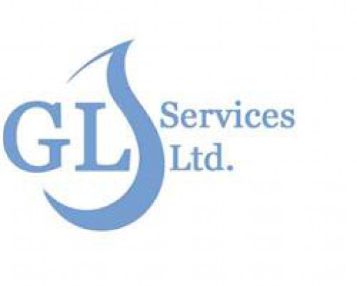 GL Services Ltd