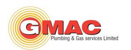GMAC Plumbing & Gas Services Limited