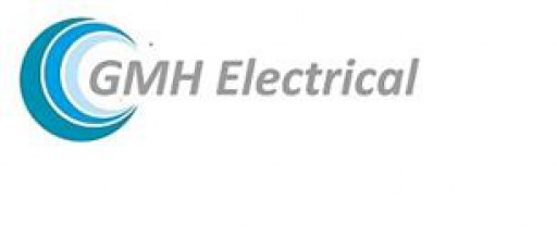 GMH Electrical