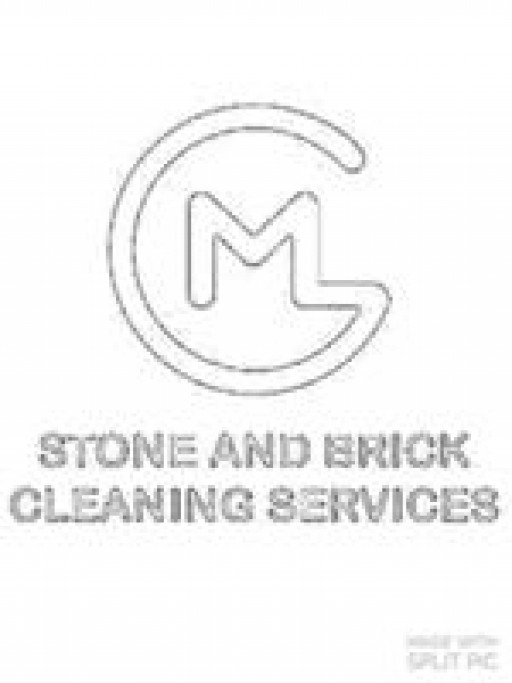 GML Stone & Brick Cleaning Services
