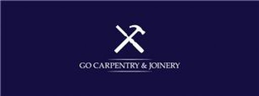 GO Carpentry & Joinery