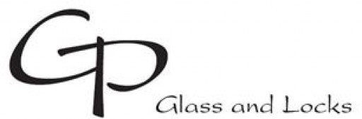 GP Glass And Locks