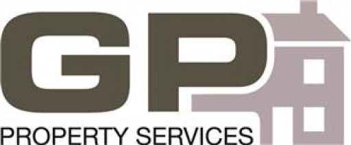 GP Property Services