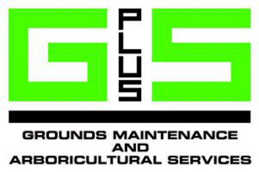 GPS Grounds and Arboricultural