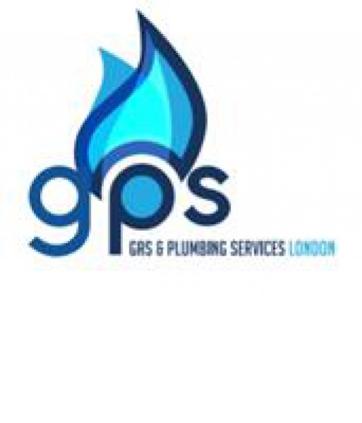 GPS Property Services Ltd