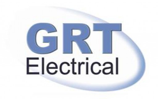 GRT Electrical