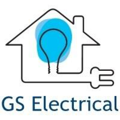 GS Electrical