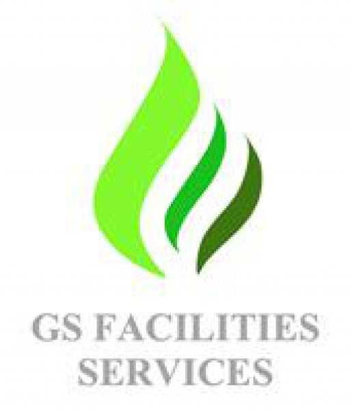 GS Facilities Services Ltd
