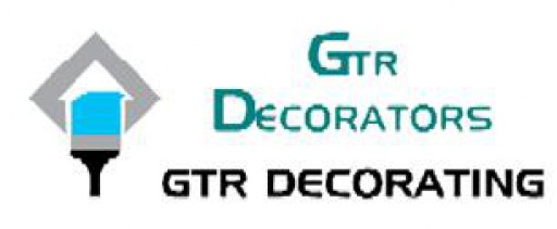 GTR Decorators