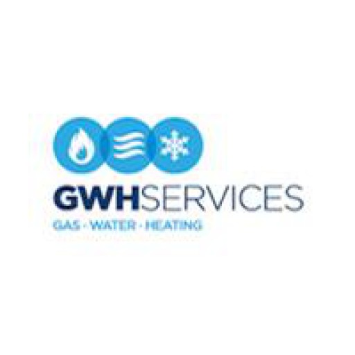 GWH Services