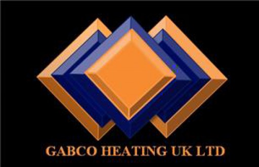 Gabco Heating UK Ltd