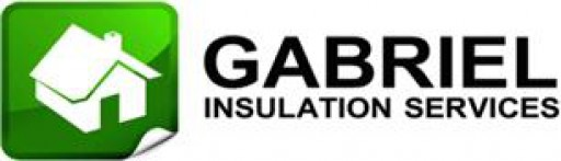 Gabriel Insulation Services Ltd