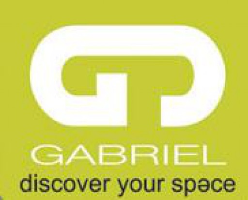Gabriel Maintenance Ltd