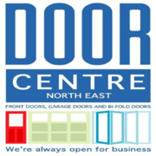 Garage Door Centre North East