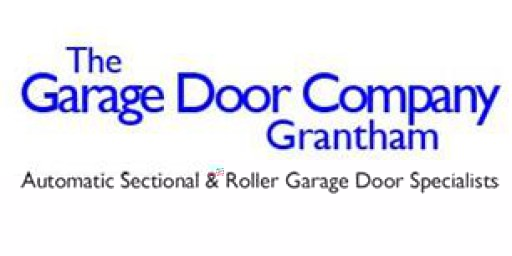 Garage Door Company Grantham
