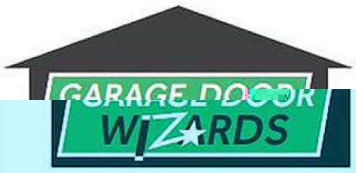 Garage Door Wizards
