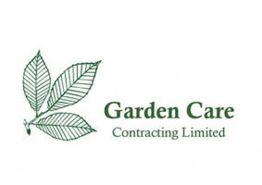 Garden Care Contracting Ltd