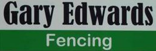 Gary Edwards Fencing And Gates