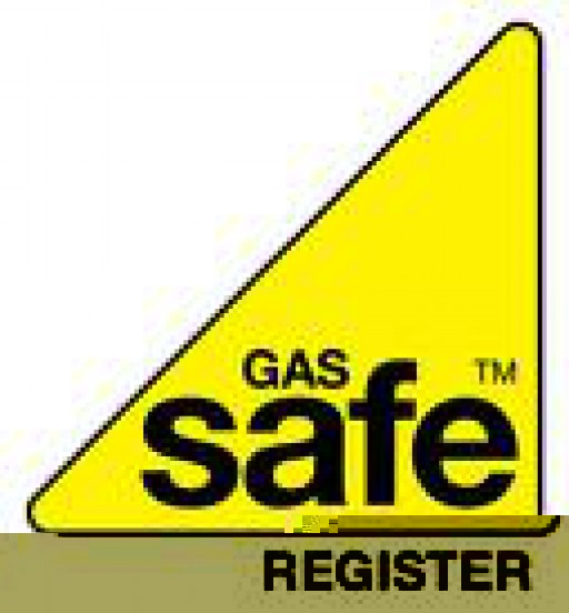 Gas Angel Heating Services Ltd