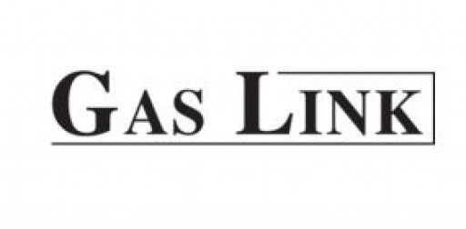 Gas Link